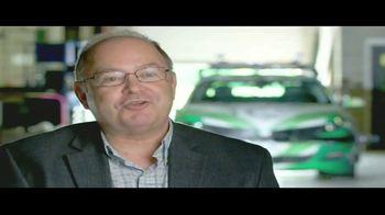 BTN LiveBIG TV Spot, 'Michigan State Is Making Autonomous Vehicle AI More Human' - Thumbnail 8