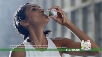 5-Hour Tea TV Spot, 'Tea Time' - Thumbnail 6