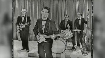 Roy Orbinson and Buddy Holly: The Rock'N' Roll Dream Tour TV Spot, '2019 Mesa Arts Center' - Thumbnail 4