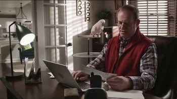 Stanley Steemer $99 Hardwood Special TV Spot, 'Toby: Again' - Thumbnail 1
