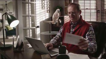Stanley Steemer $99 Hardwood Special TV Spot, 'Toby: Again' - Thumbnail 2