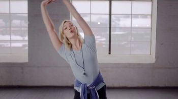 Kode With Klossy TV Spot, 'SheCanSTEM' Featuring Karlie Kloss - Thumbnail 1