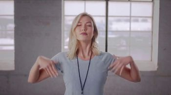 Kode With Klossy TV Spot, 'SheCanSTEM' Featuring Karlie Kloss - Thumbnail 4