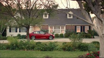 BMW Certified TV Spot, 'Mother In Law' [T2] - Thumbnail 2