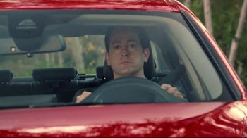 BMW Certified TV Spot, 'Mother In Law' [T2]
