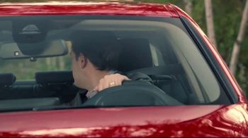 BMW Certified TV Spot, 'Mother In Law' [T2] - Thumbnail 5