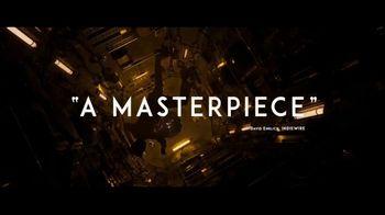 Ad Astra - Alternate Trailer 31