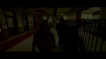 BTN LiveBIG TV Spot, 'Illinois OASIS Expedition' - Thumbnail 1