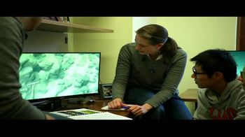 BTN LiveBIG TV Spot, 'Illinois OASIS Expedition' - Thumbnail 8