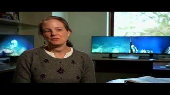 BTN LiveBIG TV Spot, 'Illinois OASIS Expedition' - Thumbnail 2
