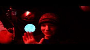 BTN LiveBIG TV Spot, 'Illinois OASIS Expedition' - Thumbnail 3