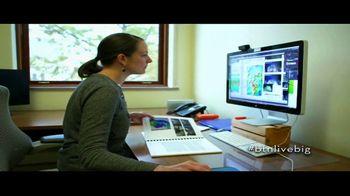 BTN LiveBIG TV Spot, 'Illinois OASIS Expedition' - Thumbnail 5