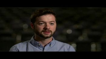 BTN LiveBIG TV Spot, 'How Illinois is Innovating Adaptable Architecture' - Thumbnail 10