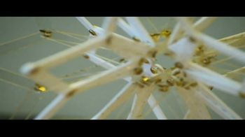 BTN LiveBIG TV Spot, 'How Illinois is Innovating Adaptable Architecture' - Thumbnail 3