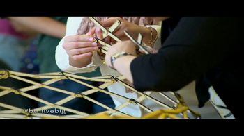 BTN LiveBIG TV Spot, 'How Illinois is Innovating Adaptable Architecture' - Thumbnail 7