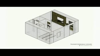 BTN LiveBIG TV Spot, 'How Illinois is Innovating Adaptable Architecture' - Thumbnail 8