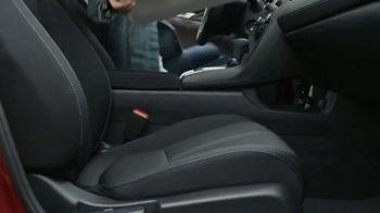 2019 Honda Civic TV Spot, 'Jack Frost Donuts' [T2] - Thumbnail 4