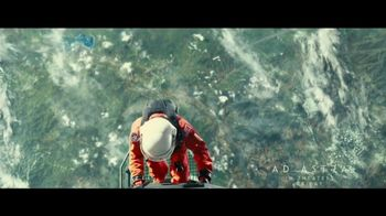 Ad Astra - Alternate Trailer 32