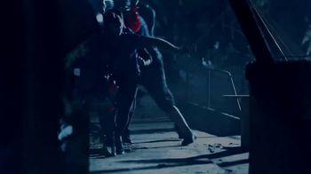 Nerf Zombie Strike Revoltinator TV Spot, 'Lead the Way' - Thumbnail 4