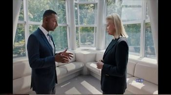 Society for Human Resource Management TV Spot, 'Change Agent'