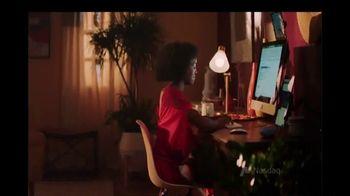 NASDAQ TV Spot, 'Reinvented'