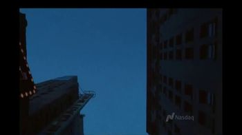 NASDAQ TV Spot, 'Reinvented' - Thumbnail 1