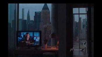 NASDAQ TV Spot, 'Reinvented' - Thumbnail 2