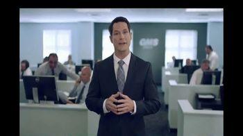 The GMS Group TV Spot, 'Dealers' - Thumbnail 4