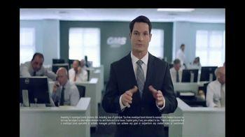 The GMS Group TV Spot, 'Dealers' - Thumbnail 1