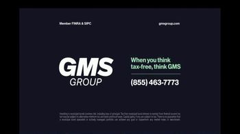 The GMS Group TV Spot, 'Dealers' - Thumbnail 3