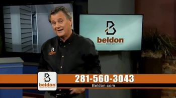 Beldon Siding TV Spot, 'Curb Appeal Friendly' - Thumbnail 5