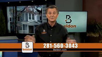Beldon Siding TV Spot, 'Curb Appeal Friendly'
