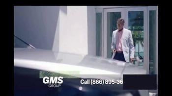 The GMS Group TV Spot, 'Passive Management' - Thumbnail 5