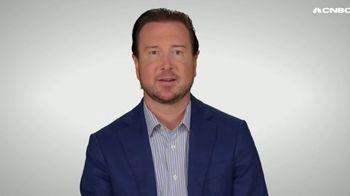Acorns TV Spot, 'Long Haul' Featuring Kurt Busch - Thumbnail 3