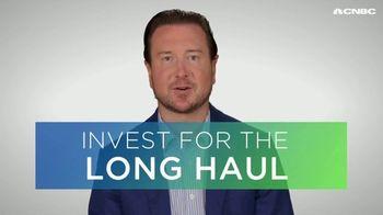 Acorns TV Spot, 'Long Haul' Featuring Kurt Busch - Thumbnail 4
