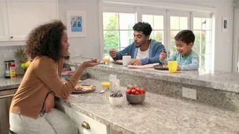 Goya Foods TV Spot, 'Una mezcla' [Spanish] - Thumbnail 1