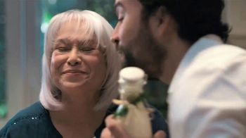 Goya Foods TV Spot, 'Una mezcla' [Spanish] - Thumbnail 10