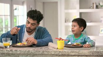 Goya Foods TV Spot, 'Una mezcla' [Spanish] - Thumbnail 3