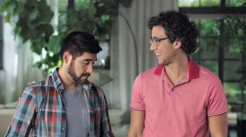 Goya Foods TV Spot, 'Una mezcla' [Spanish] - Thumbnail 4