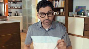 Goya Foods TV Spot, 'Una mezcla' [Spanish] - Thumbnail 5