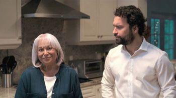 Goya Foods TV Spot, 'Una mezcla' [Spanish] - Thumbnail 7