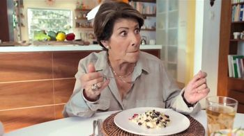 Goya Foods TV Spot, 'Una mezcla' [Spanish] - Thumbnail 8