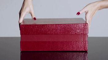 Tamara Mellon TV Spot, 'Leather' - Thumbnail 1