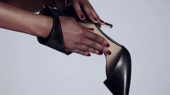 Tamara Mellon TV Spot, 'Leather' - Thumbnail 10