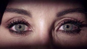 Tamara Mellon TV Spot, 'Leather' - Thumbnail 2