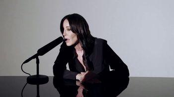 Tamara Mellon TV Spot, 'Leather' - Thumbnail 8
