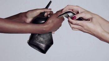 Tamara Mellon TV Spot, 'Leather' - Thumbnail 9