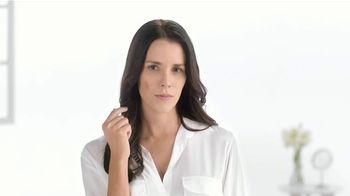 Teatrical Skin Lightening Cream TV Spot, 'Aclaremos esto' [Spanish] - Thumbnail 1