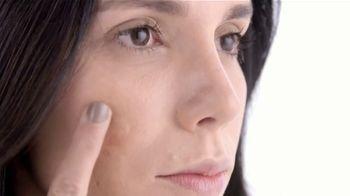 Teatrical Skin Lightening Cream TV Spot, 'Aclaremos esto' [Spanish] - Thumbnail 5