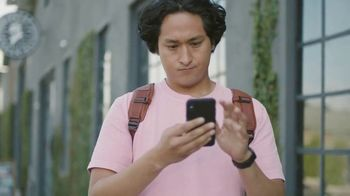 Warby Parker TV Spot, 'Step Into the Future' - Thumbnail 1